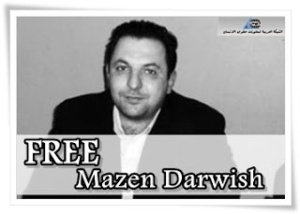 mazen_darwish