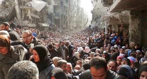 WEB_Syrie_C_Keystone--672x359