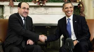 111212032638-obama-al-maliki-meeting-white-house-story-top
