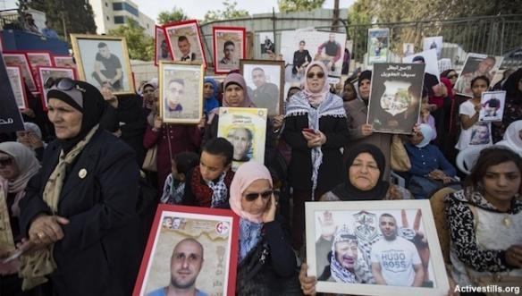 ob_7779a4_palestinian-prisoners-hunger-strike-so
