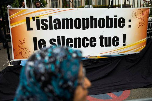 989340-prodlibe-islamophobie