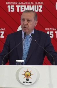 un-an-apres-le-coup-d-etat-manque-en-turquie-erdogan-intensifie-sa-repression-20170716-1448-233d75-0@1x
