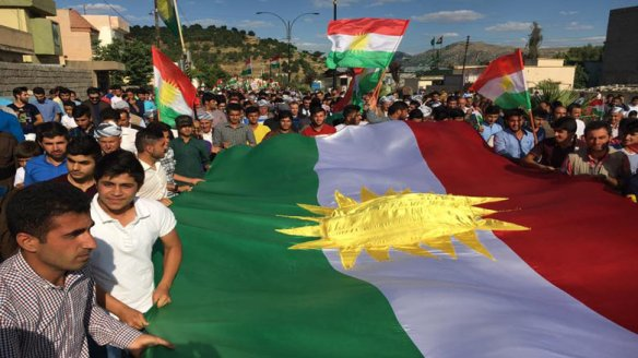 Kurdistanflag24 (3)